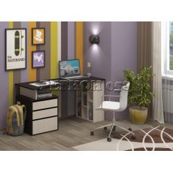 Компьютерный стол СК-10