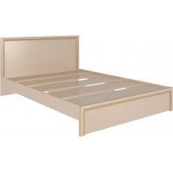 Беатрис модуль №16 кровать