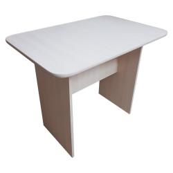 Стол для кухни
