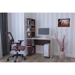 Компьютерный стол  СК 07