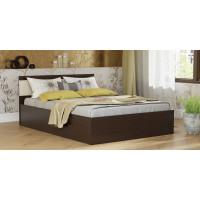 Кровать-12 с подъемным механизмом