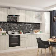 Кухонный гарнитур Европа (Бел.крафт)