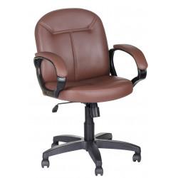Кресло КВАНТ little ULTRA (с мягкими подлокотниками)