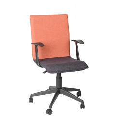 Кресло ЕВРО