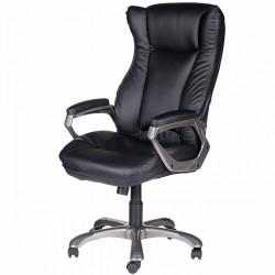 Кресло Адмирал Ultra lux