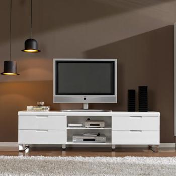 ТВ-тумбы в гостиную